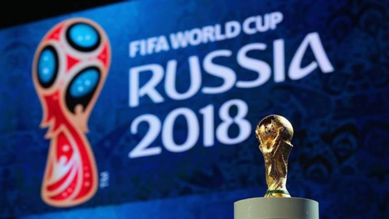 نشرة الاربعاء الرياضية - اسبوع الفيفا