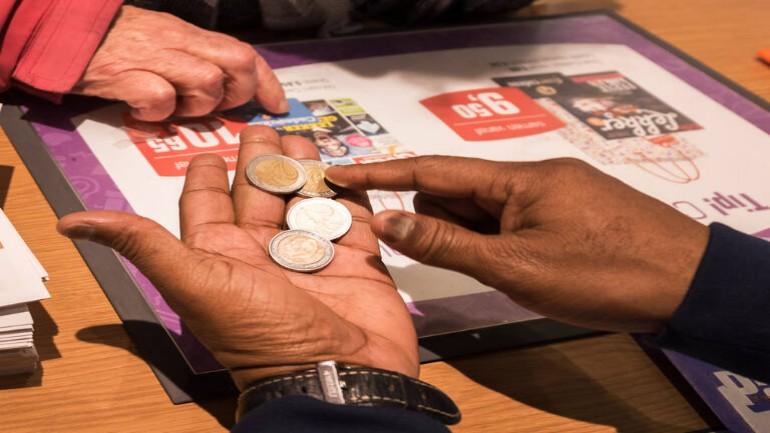 أحزاب الإئتلاف الهولندية تعد بأخبار جيدة للعائلات ذات الدخل المنخفض والمتوسط