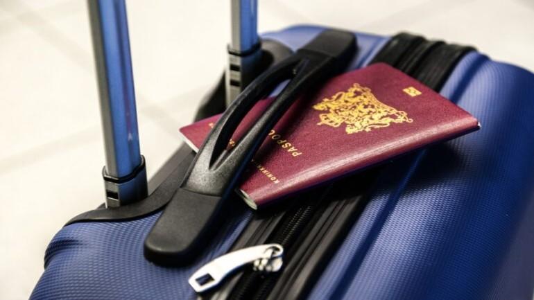 سحب الجنسية الهولندية من جهادي سافر إلى سوريا وحرمانه من دخول هولندا عشر سنوات