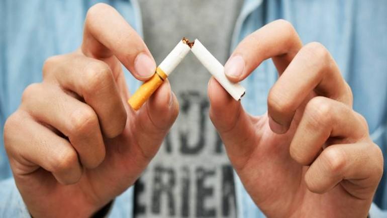 لأول مرة في هولندا: افتتاح عيادة خارجية في مشفى للإقلاع عن التدخين