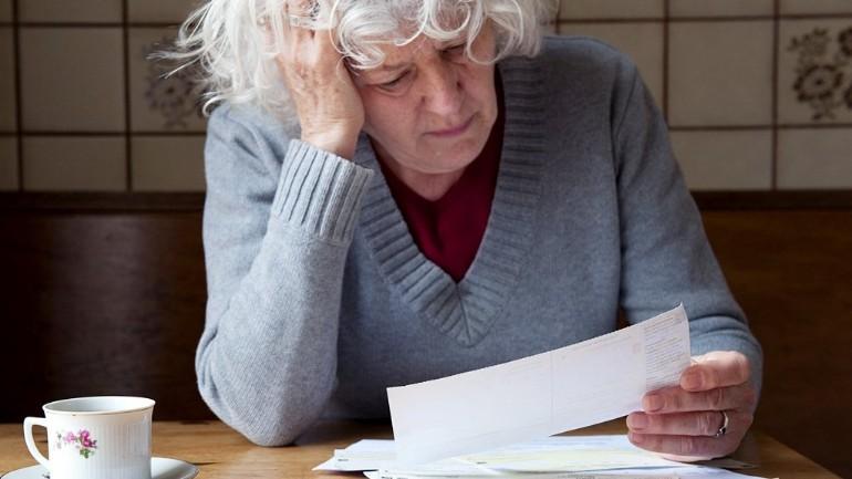 الألاف من كبار السن أصبح يحق لهم الحصول على بدل السكن ولكنهم لا يعرفون ذلك