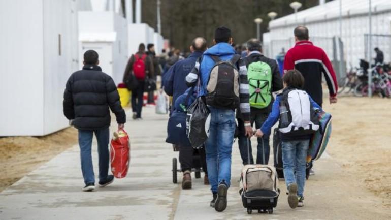 """حزب CDA الهولندي يريد اعتبار عدم عودة طالبي اللجوء المرفوضين إلى بلادهم """"جريمة يعاقب عليها"""""""