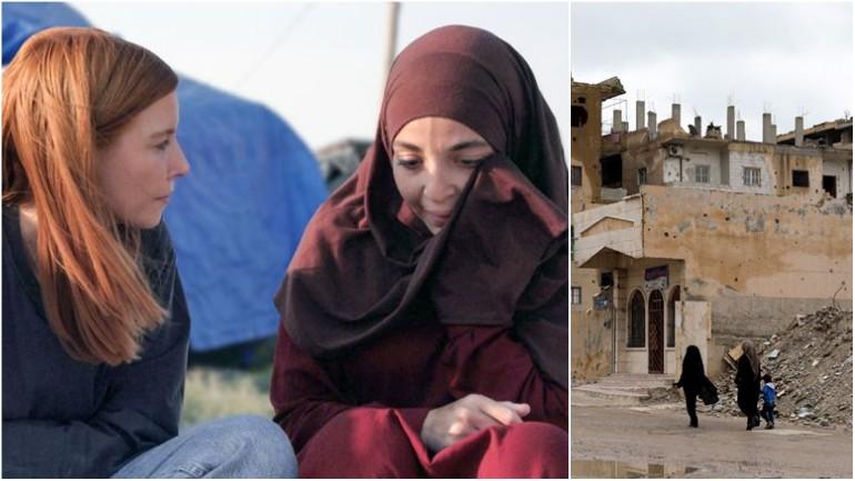 محاكمة أب وأم من دلفت كانوا يرسلون الأموال لابنتهم المسافرة إلى سوريا بتهمة تمويل الإرهاب