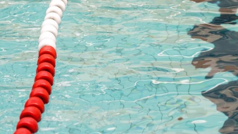 مأساة: وفاة طفل لاجيء غرقا في أول درس سباحة له في هولندا