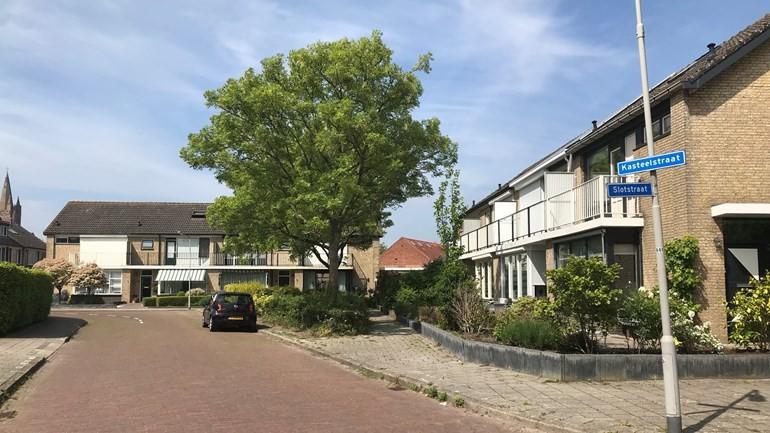 محكمة أمستردام تسمح لطالب لجوء مشتبه به بالإرهاب بزيارة ابنته المريضة بالسرطان