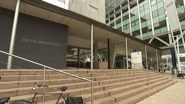 محكمة دانهاخ أطلقت سراح مشتبه به خطير بسبب نقص الأطباء النفسيين