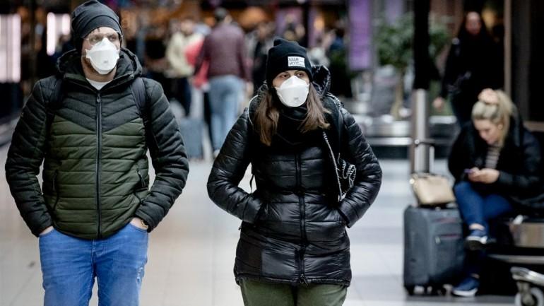 فيروس كورونا يقترب: هل هولندا مستعدة لمواجهة الوباء؟