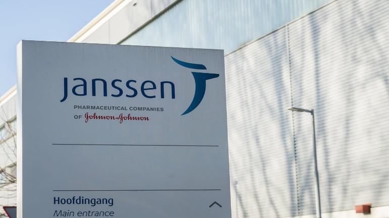 إستثمار مليار يورو لتطوير لقاح هولندي ضد فيروس كورونا