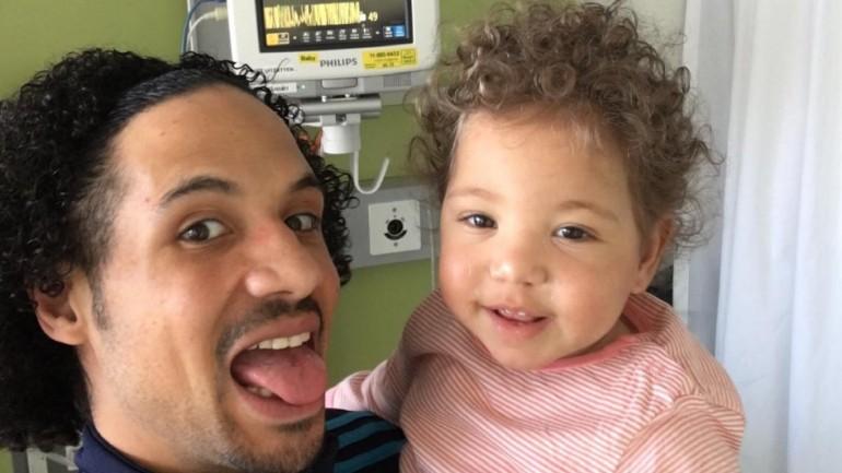 بعد عشرة أيام بحالة خطرة في المشفى بسبب فيروس كورونا: أخيراً تعافت مدينة وستعود للمنزل