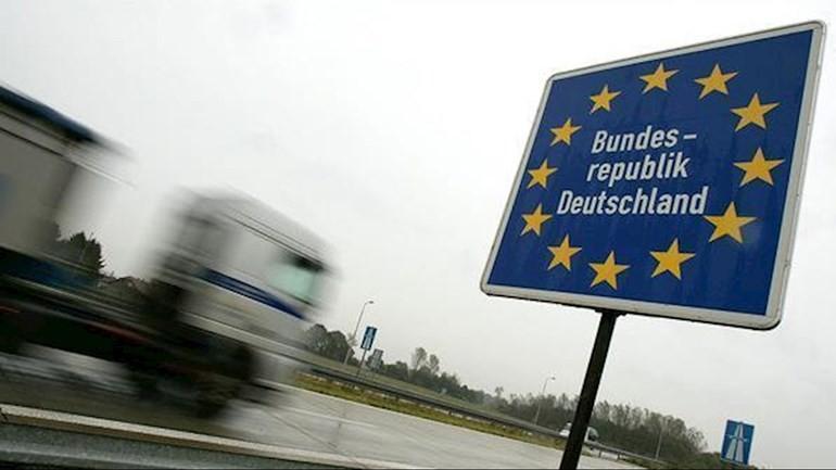 المعهد الصحي الألماني يعلن أن هولندا بأكملها هي منطقة خطر للإصابة بفيروس كورونا