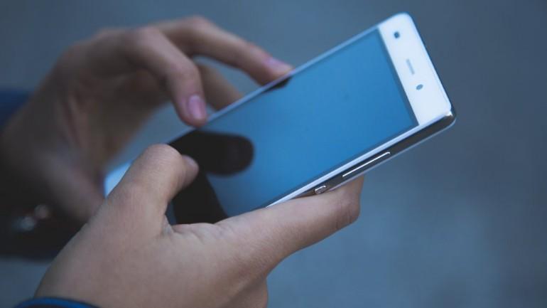 تريد هولندا استخدام أسلحة جديدة ضد فيروس كورونا: تطبيقات الهواتف الذكية