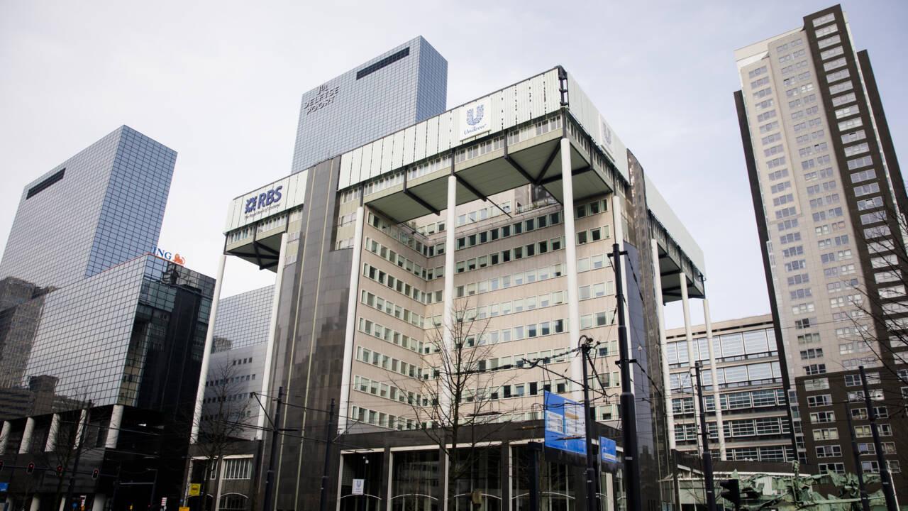 تطالب سلطات الضرائب البريطانية بمئات الملايين من أموال الضرائب الهولندية يونيليفر