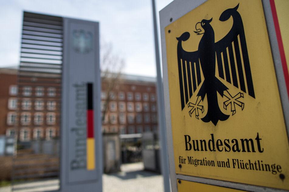 تزوير هويات اختبارات الهجرة والإقامة في ألمانيا