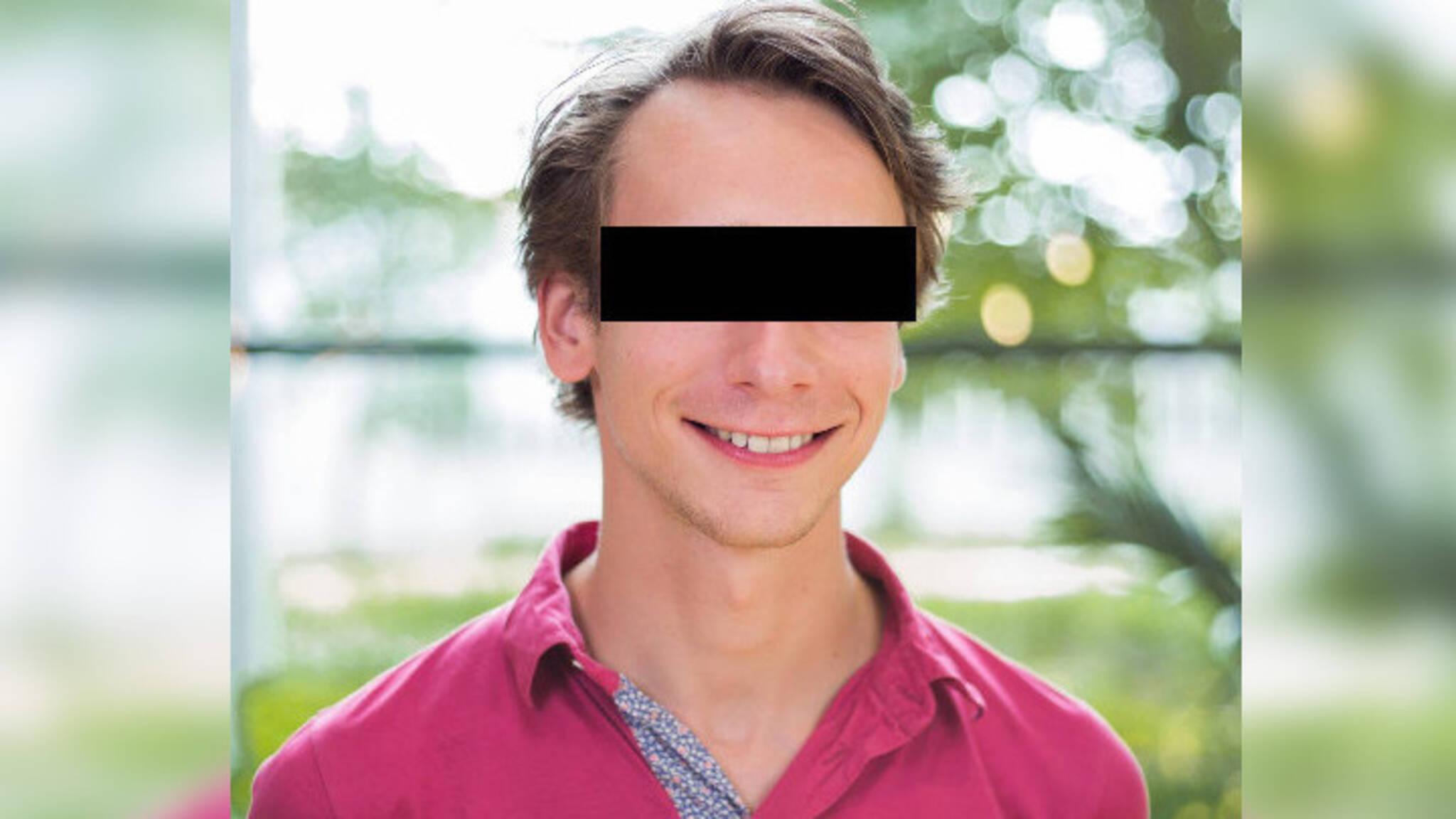 القاتل الثلاثي .Thijs H يحصل على 18 سنة في السجن و TBS