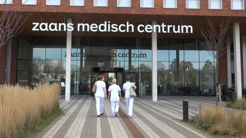 مكافأة كورونا لمديري المستشفيات لا للعاملين الصحيين