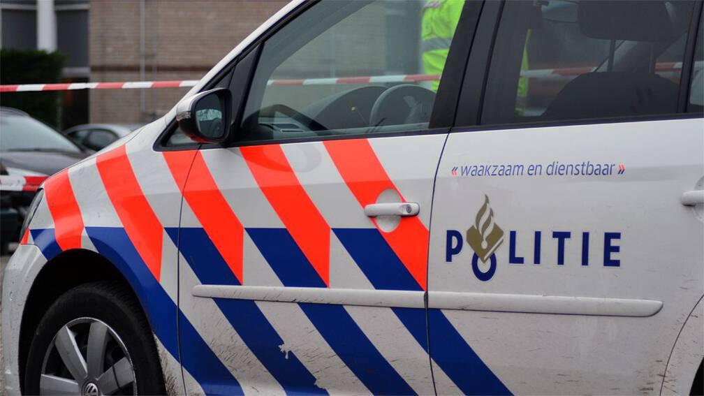 نقل مديرين في الشرطة الهولندية بعد انتحار ضابط شرطة