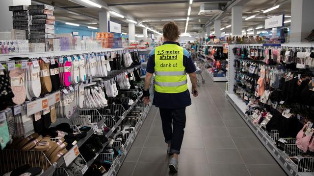 منظمات رواد الأعمال في هولندا: علينا بذل كل ما بوسعنا لمنع الإغلاق الثاني