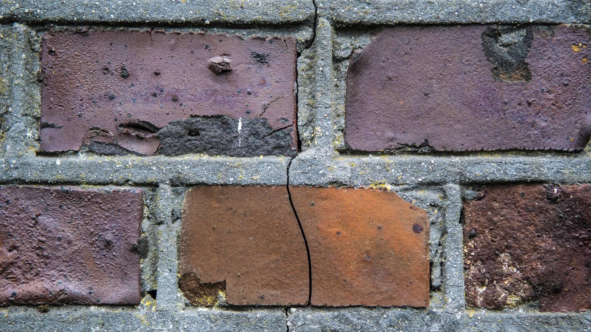 زلزال ضعيف في مدينة Winde في هولندا