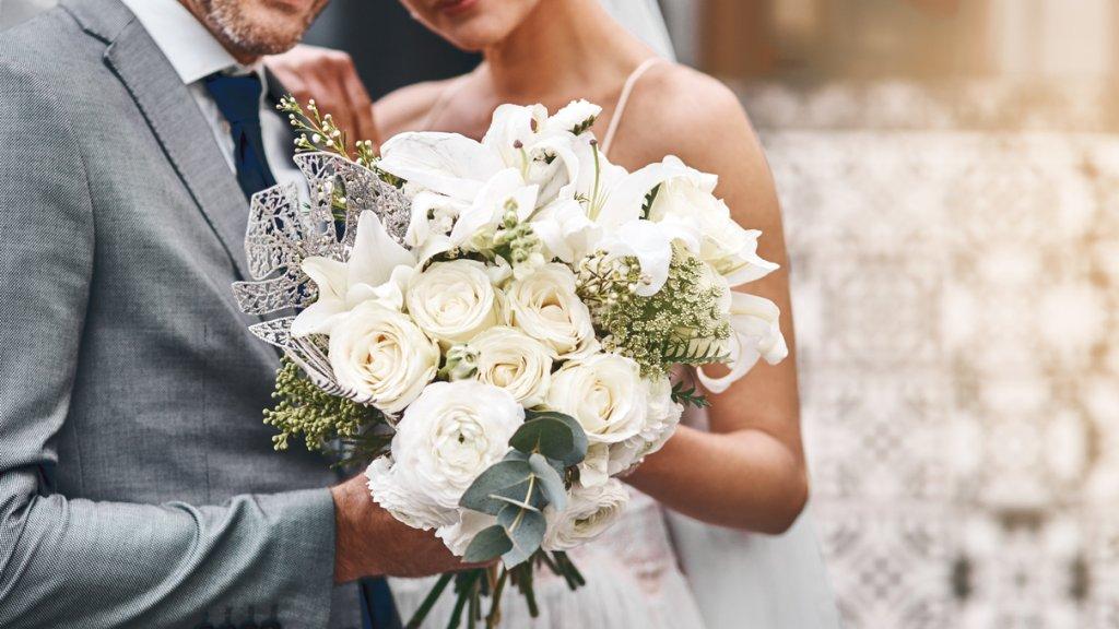 مجلس الوزراء يعدل التدابير بشأن حفلات الزفاف