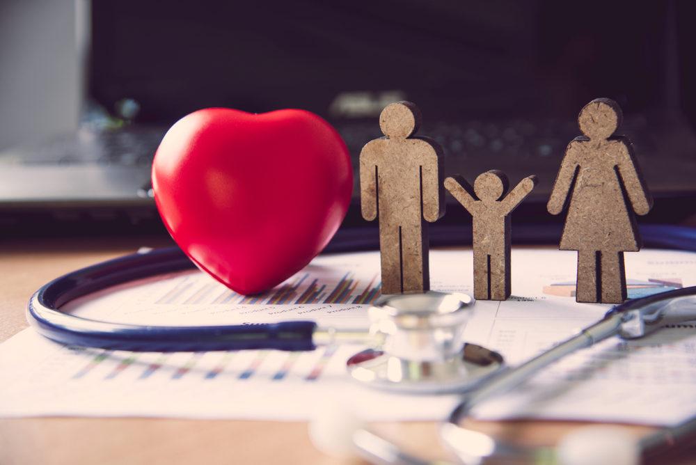 سترتفع أقساط التأمين الصحي في عام 2021 بشكل أسرع من المتوقع