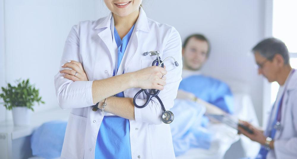 مع اقتراب 2021 هل سيكون هناك تغييراً في المبالغ الخاصة بالتأمين الصحي؟