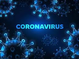 إحصائيات الإصابات في فيروس كورونا لهذا الأسبوع