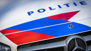 اعتقال رجل بتهمة الاعتداء على 6 فتيات في Waalwijk