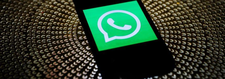 إليك مجموعة الهواتف التي لن يعمل عليها تطبيق WhatsApp لعام 2021
