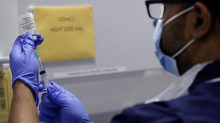 تفكر ألمانيا وكذا هولندا في تأجيل تقديم جرعات ثانية من لقاحات فيروس كورونا