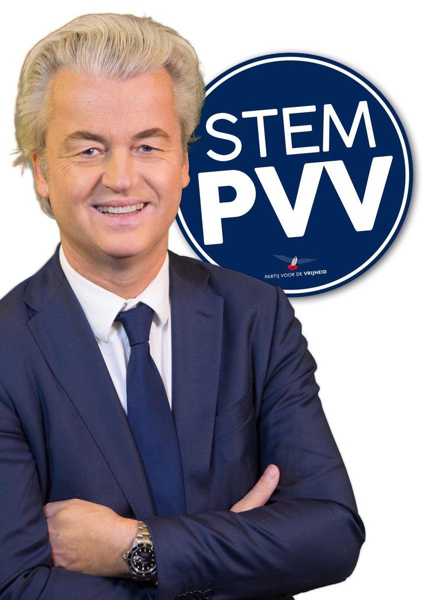 يريد PVV إعادة السوريين في هولندا إلى بلدانهم الأصلية، يشرح فرناندي فان تيتس هذا البند من الحملة الانتخابية بجانب ما يمكن أن يتوقعه العائدون إلى سوريا.