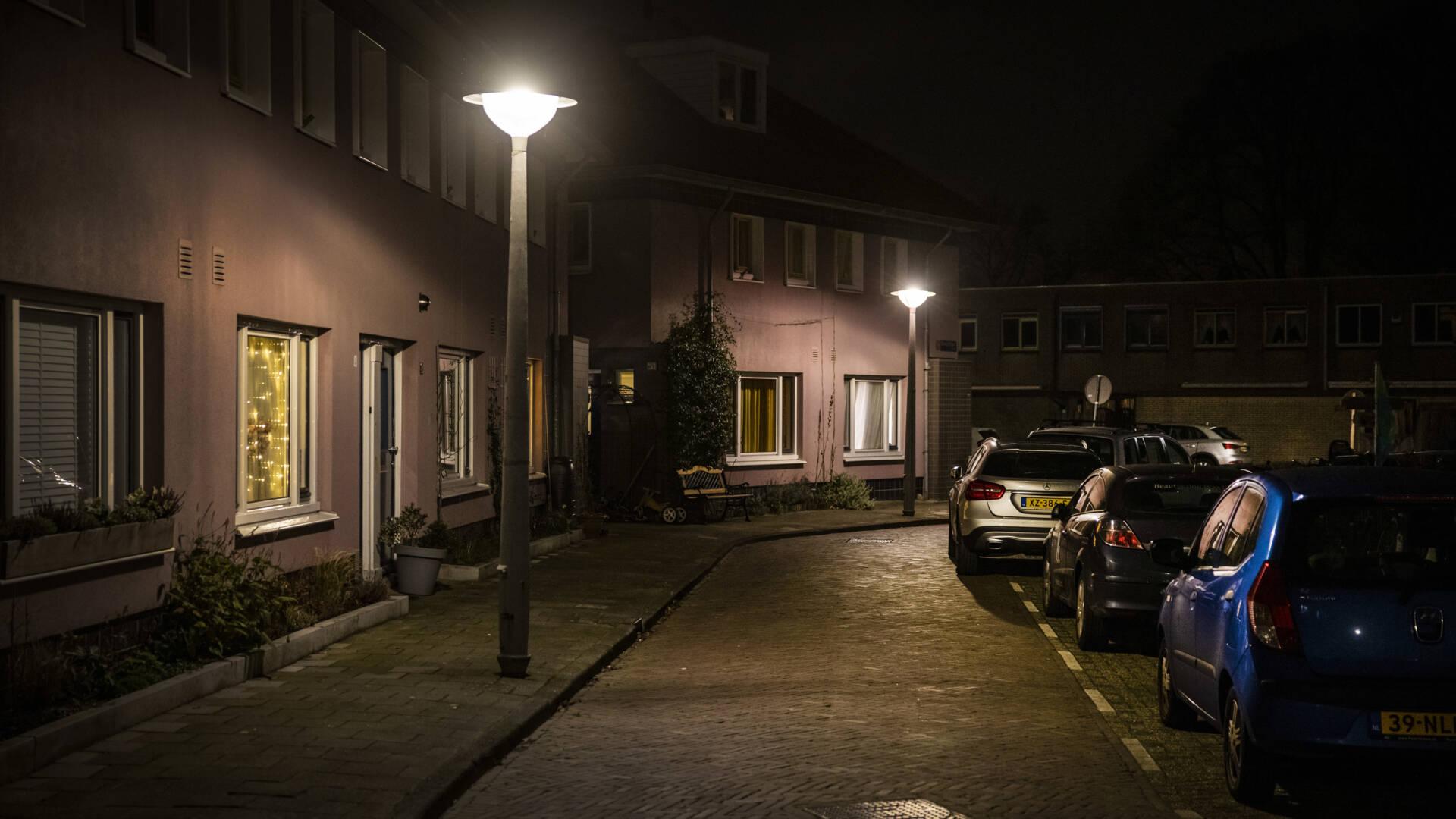 رسمياً حظر التجول في هولندا يبدأ من يوم السبت، ولكن هناك بعض التعديلات عما كان مخطط له