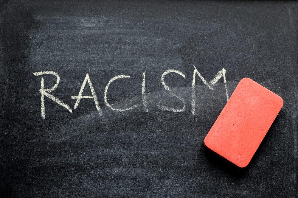 مرة أخرى تضخم قناة RTL العنصرية في هولندا بشكل كبير!!