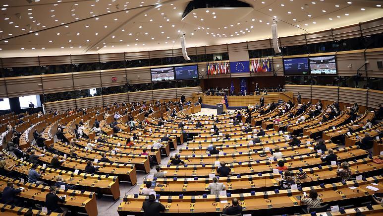 البرلمان الأوروبي يستعدّ لتحويل مقراته إلى مراكز تطعيم ضد كورونا