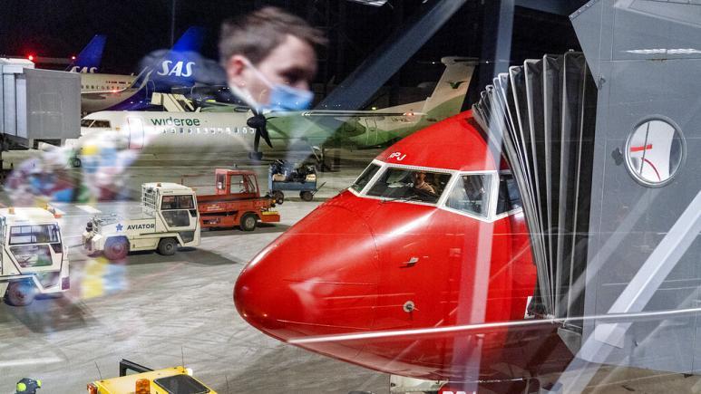 بعد قرار دول أوروبية اعتماد إجراءات إضافية لتقييد السفر وكالات السياحة تستغيث