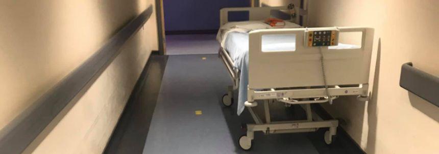 أول دعاوى مالية بسبب كورونا ضد المستشفيات