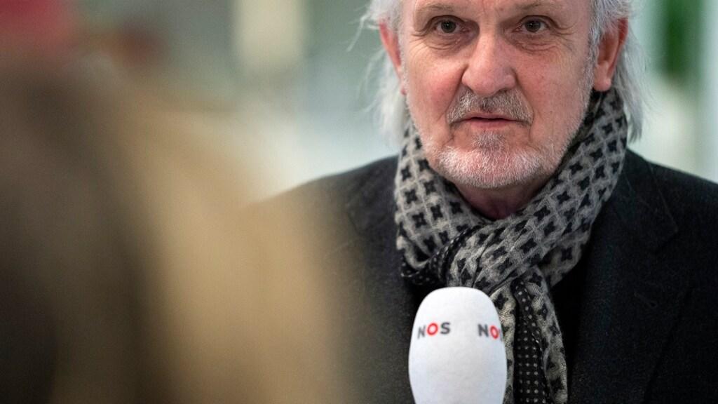 البلديات الهولندية تطالب بالتخفيف من إجراءات كورونا، وعمدة هيلفرسوم يريد فتح المزيد من المطاعم