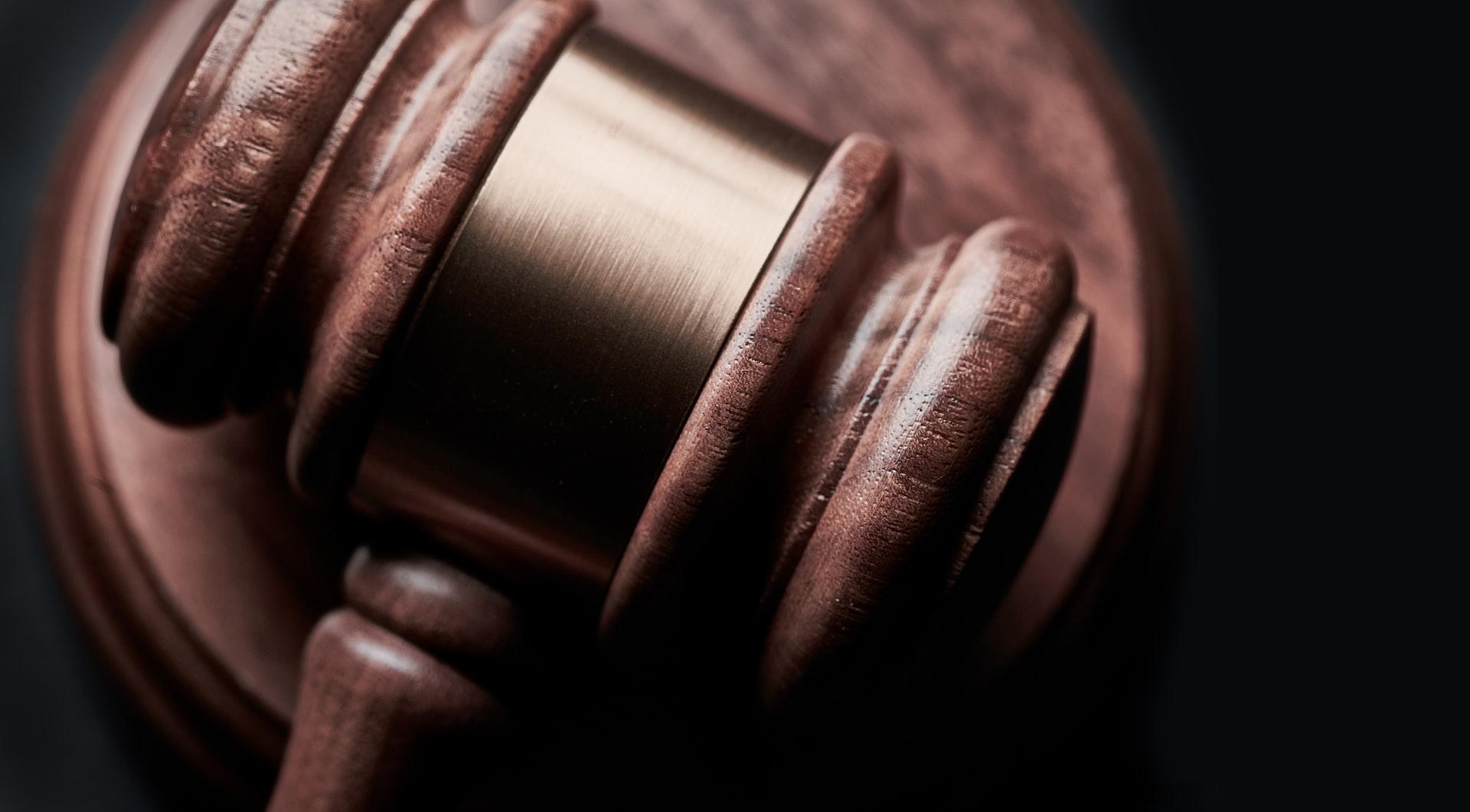 في هولندا تعرف متى تتعامل مع القانون الإداري؟