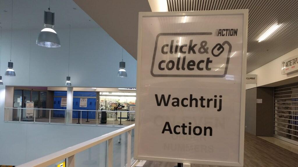 عشر دقائق معك لتنتهي من تسوقك، متجر Action يبدأ باستقبال العملاء في 3 مارس!