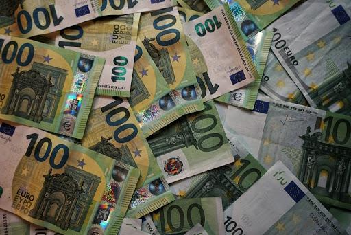 ارتفاع معدل التضخم في هولندا إلى أعلى مستوى له منذ 13 شهرا