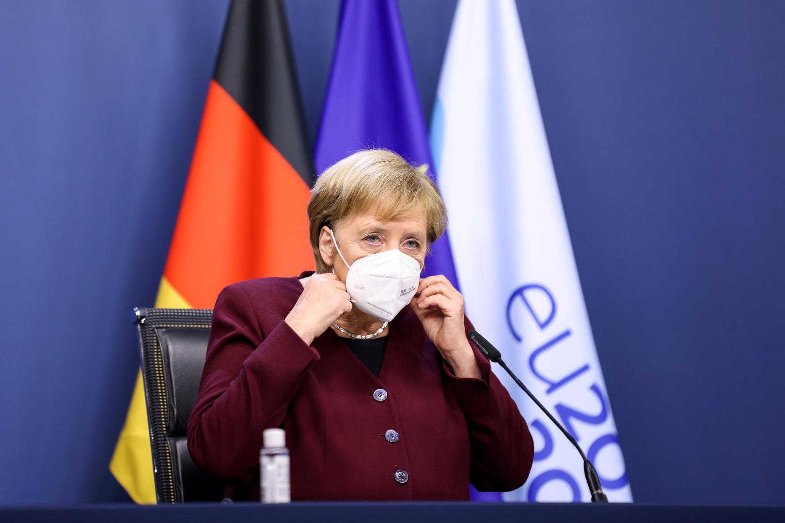 """ألمانيا: مطالبات بإلغاء صفة """"منع الترحيل المؤقت""""!"""