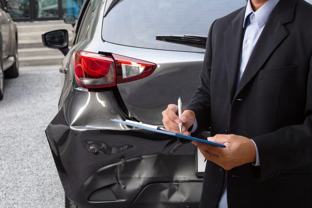 تأمين السيارات في ألمانيا