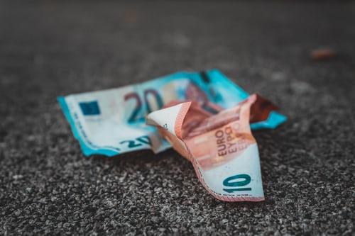 ارتفاع معدل التضخم في هولندا إلى أعلى مستوى له منذ 15 شهراً