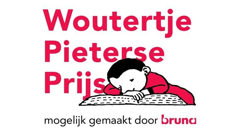 كاتب روتردام يفوز بجائزة Woutertje Pieterse