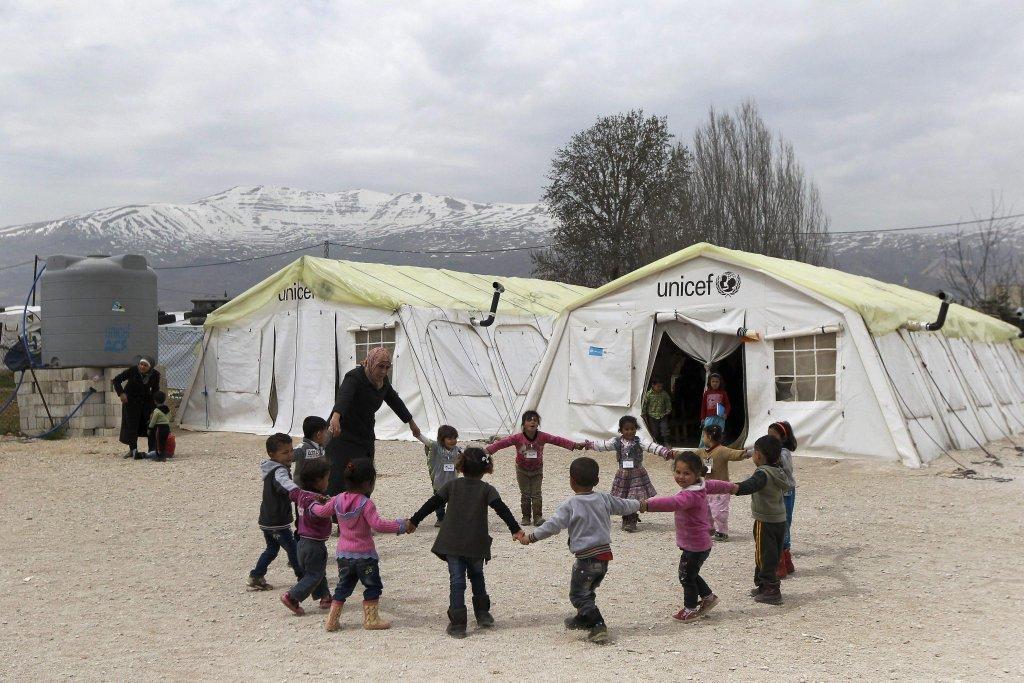 اعتراض محاولات هجرة جديدة من السواحل اللبنانية..