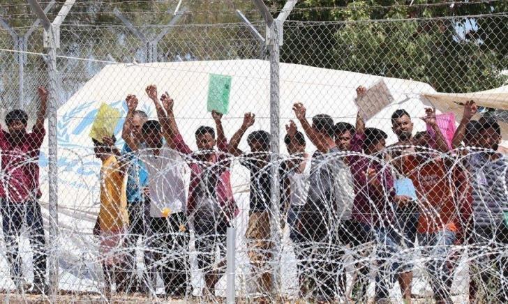 سوريا.. خلافات في مجلس الأمن بشأن معابر المساعدات