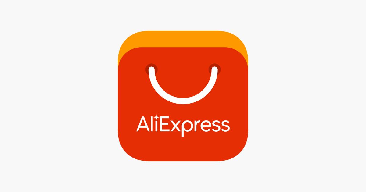 هل موقع aliexpress  مضمون؟