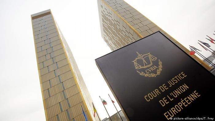 محكمة العدل الأوروبية تقضي بتعزيز حقوق الباحثين عن الحماية في ألمانيا!