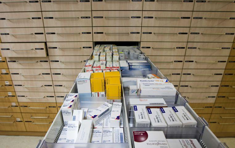 تغريم شركة أدوية إيطالية في هولندا بعد تضخيمها لسعر دواء بـ 300 ضعفاً!