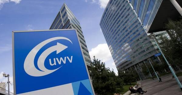 معدل البطالة في هولندا ينخفض إلى أدنى مستوى لها منذ بداية الوباء