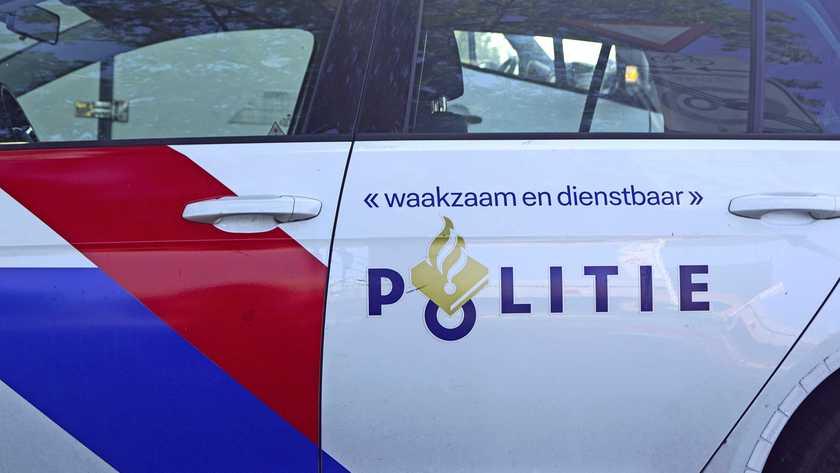 الشرطة تلقي القبض على رجل قام ببيع مسحوق مميت لستة أشخاص